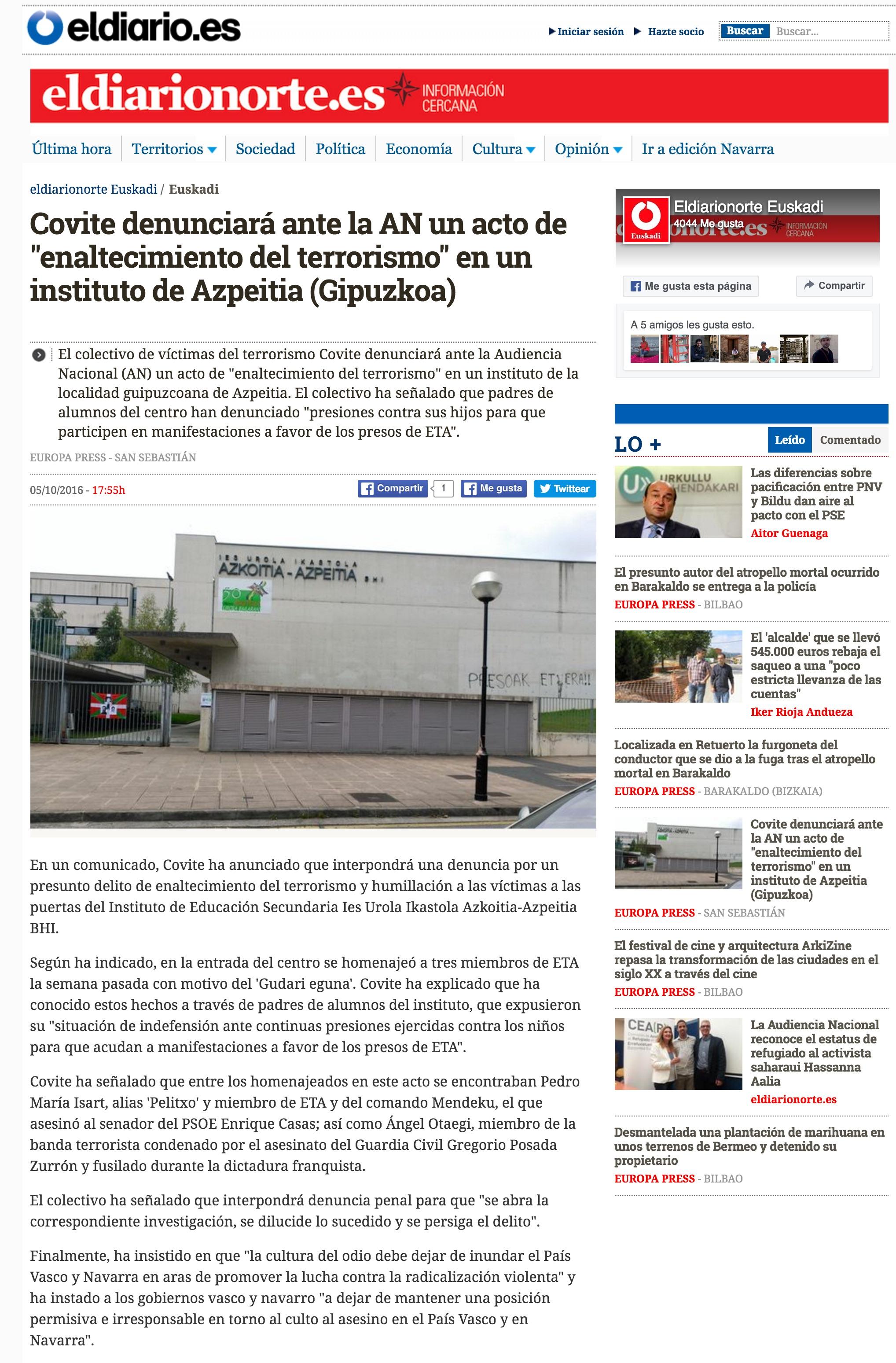 azpeitia_diarioes