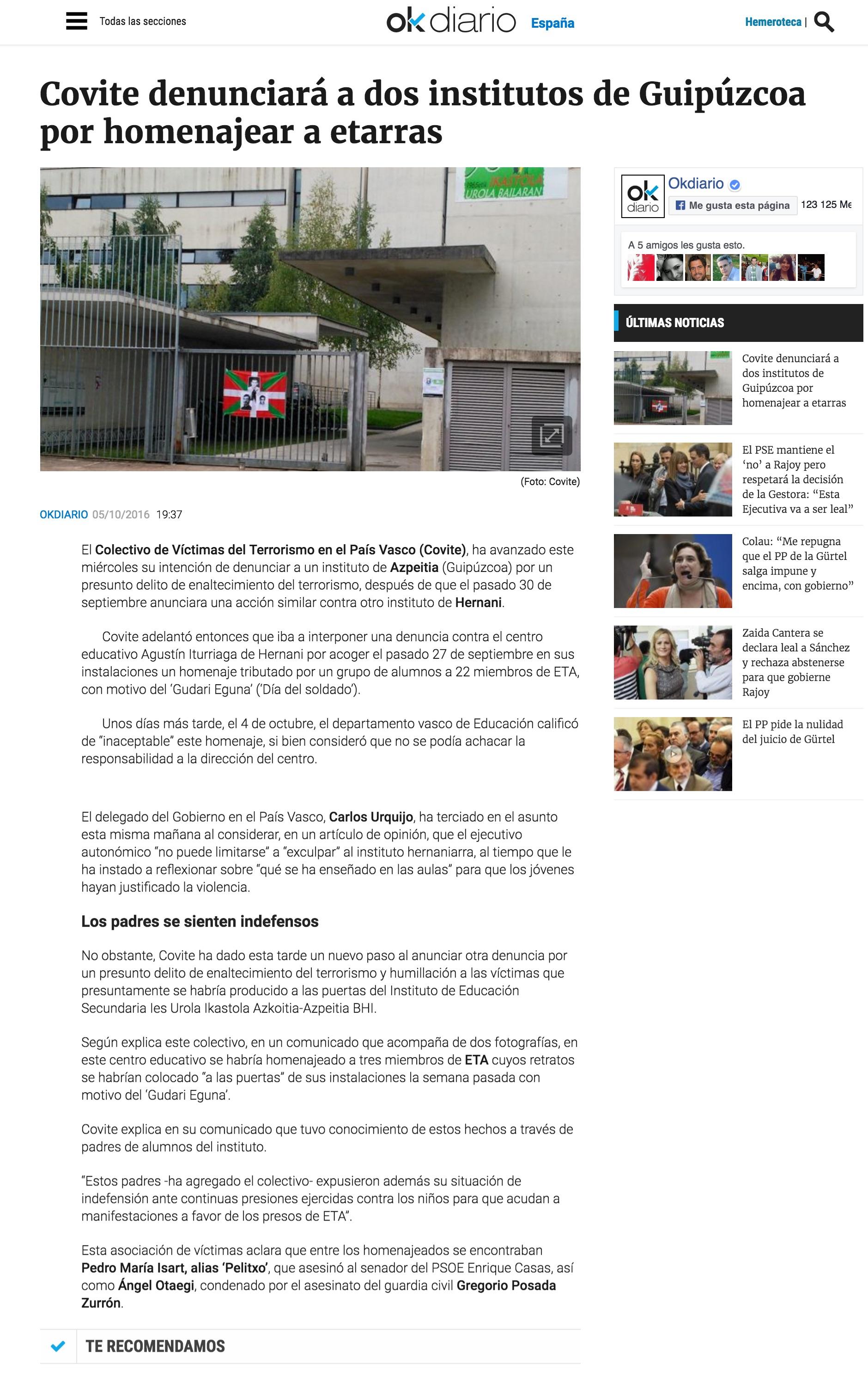 azpeitia_okdiario