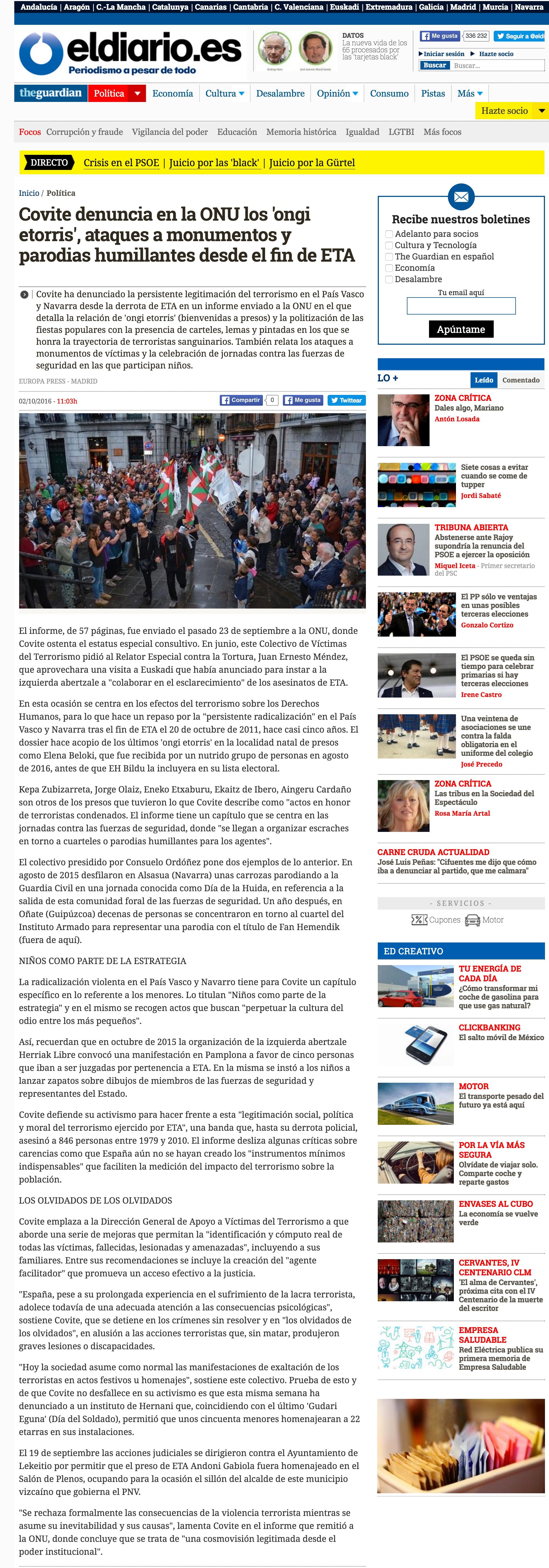 informe_eldiario