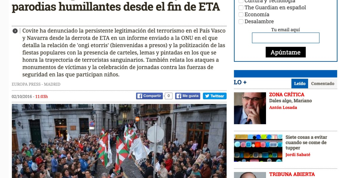 informe_eldiario_mini