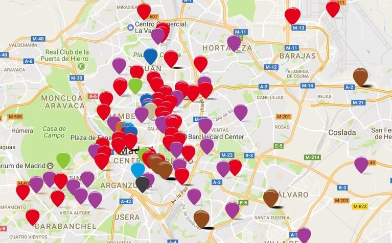 mapa_del_terror_