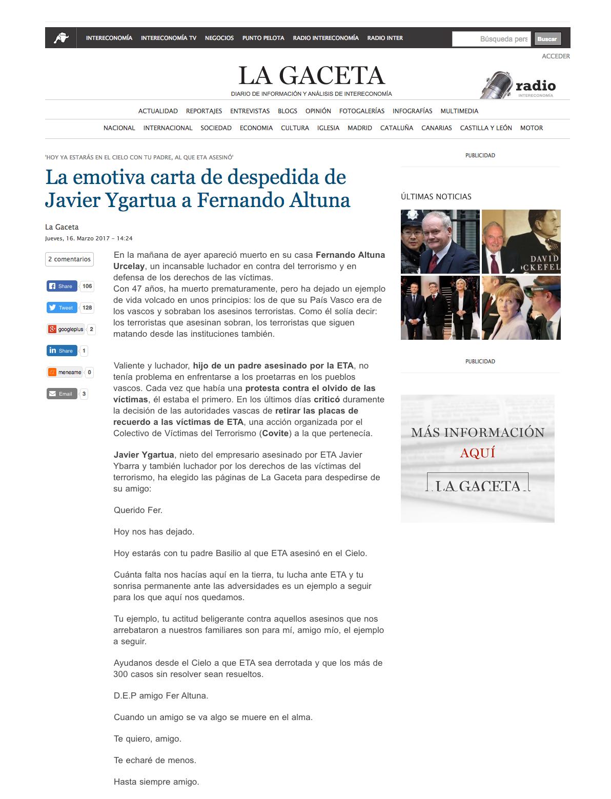 la_gaceta_ygartua