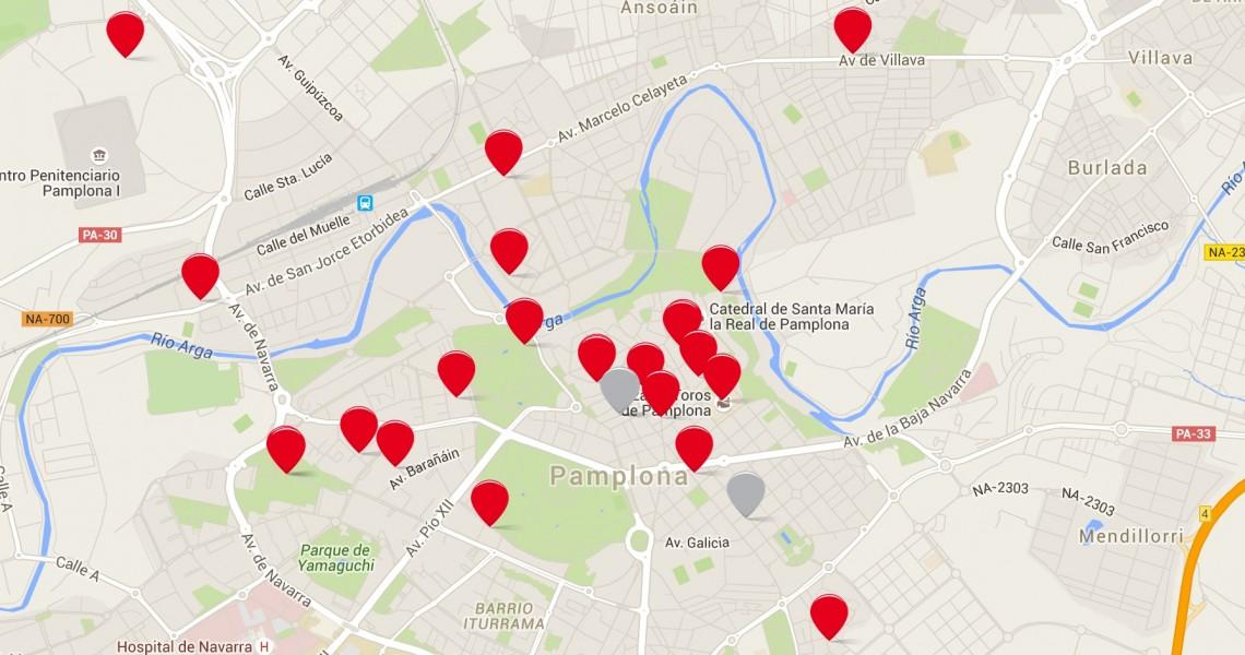 mapa_asesinatos_pamplona