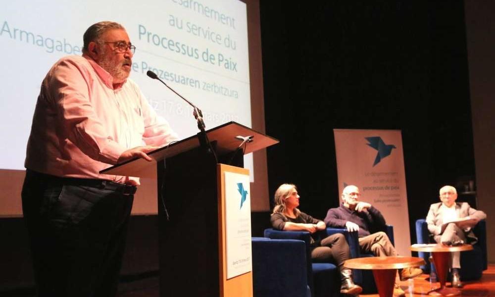 mediadores biarritz