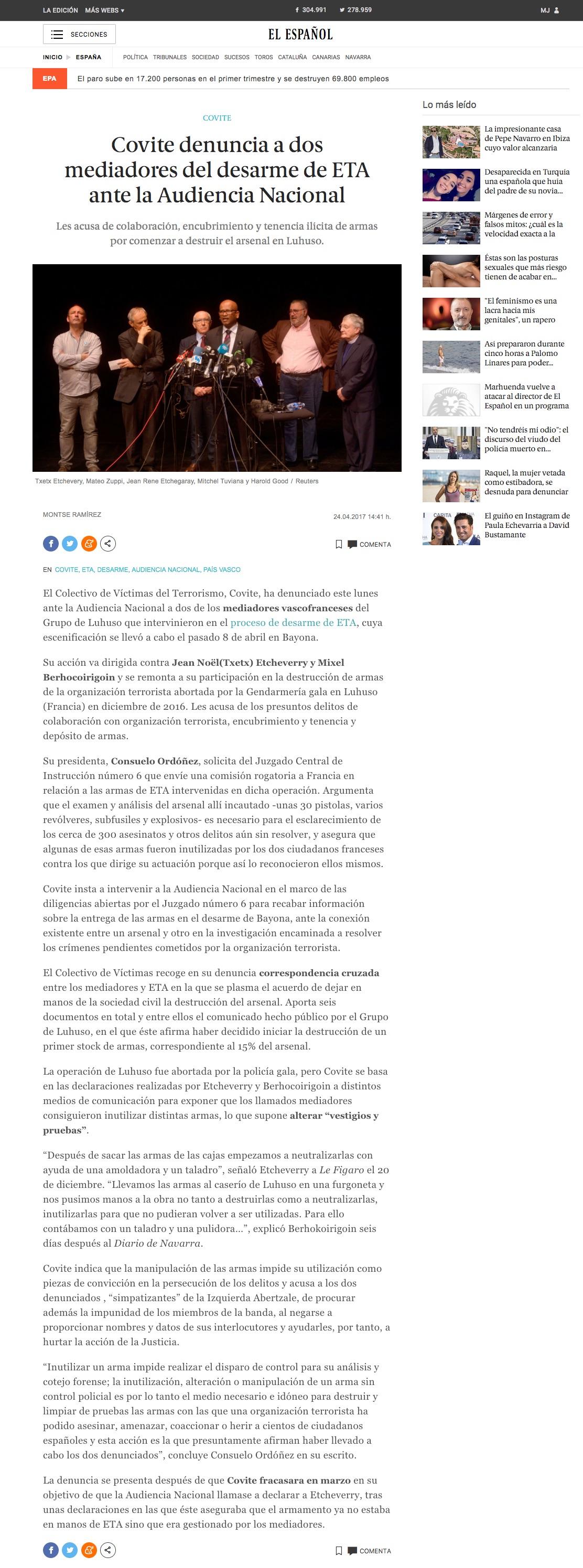 mediadores_elespanol
