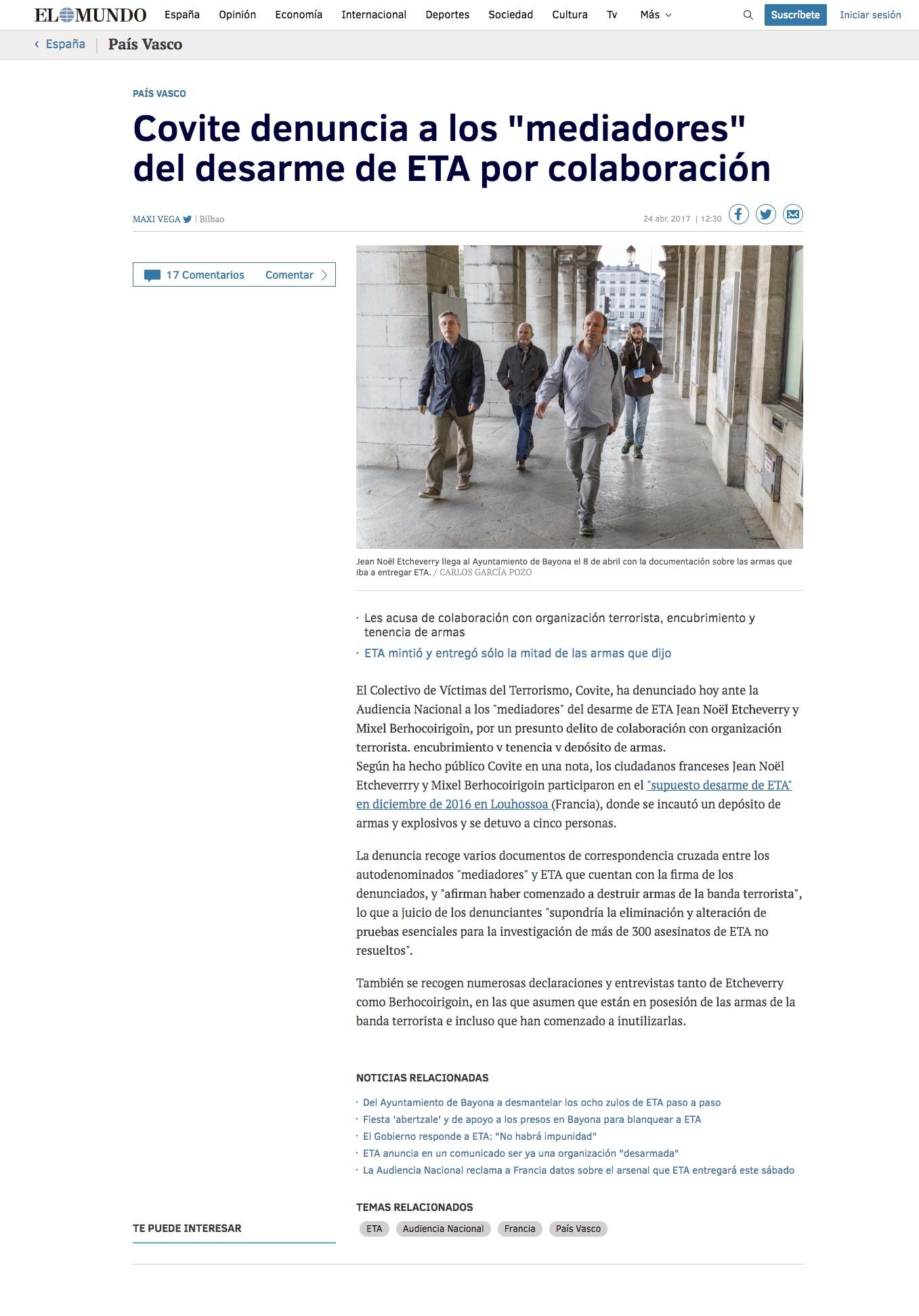 mediadores_elmundi 2