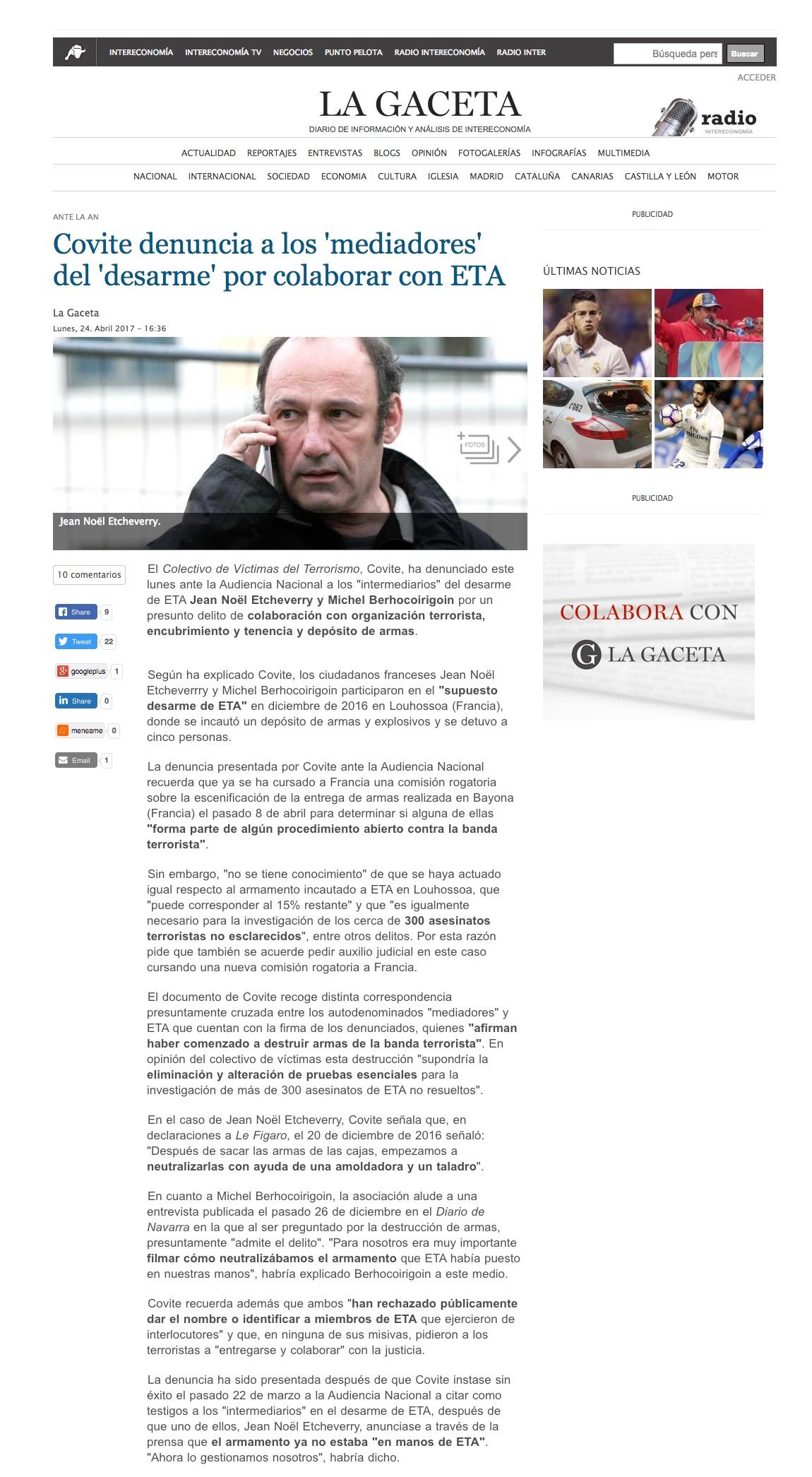 mediadores_gaceta