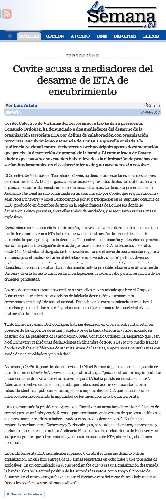mediadores_lasemana
