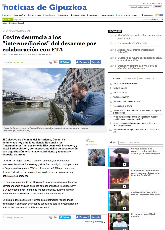 mediadores_noticiasgipuz