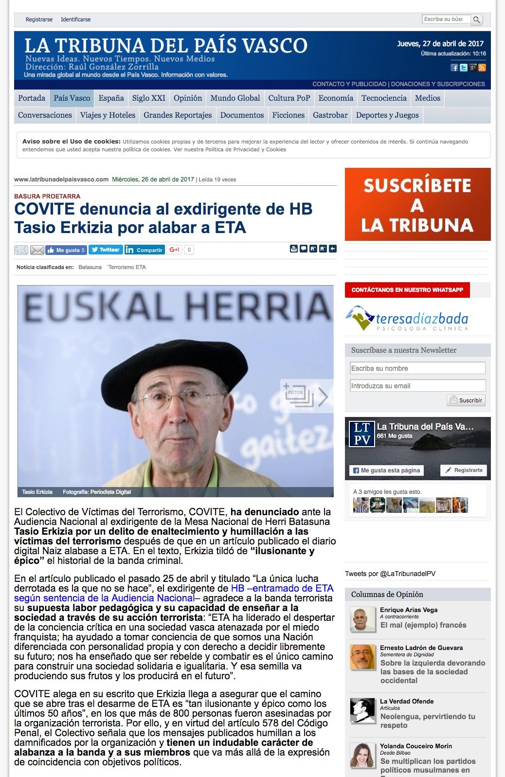 tasio_tribuna