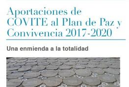 Aportaciones_Plan_de_Paz_pdf