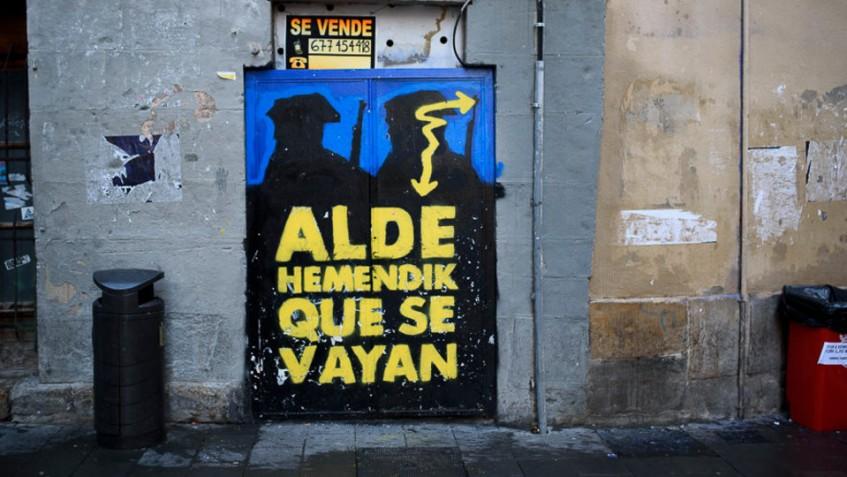Aldapa3
