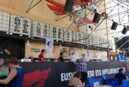 BilbaoFiestas