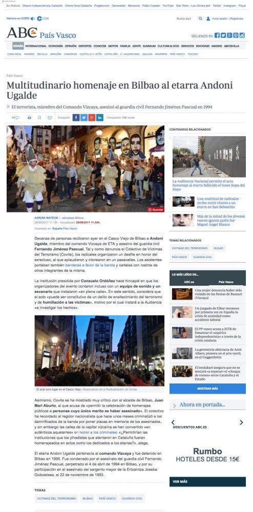 Imagen_10_10_17_11_43_pegada