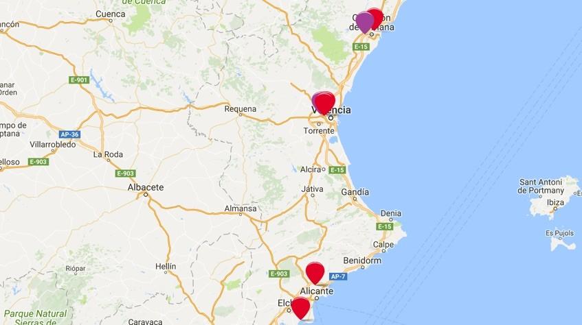 Prensa_Mapa_del_terror_Valencia