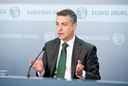 inigo-urkullu-gobierno-vasco-090413