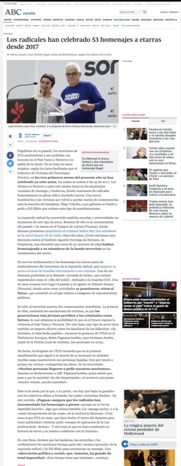 COVITE ABC WEB
