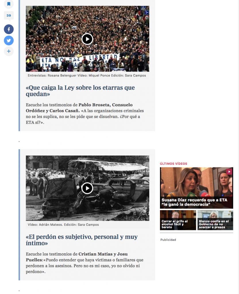 Captura de pantalla 2018-05-03 a las 17.43.13