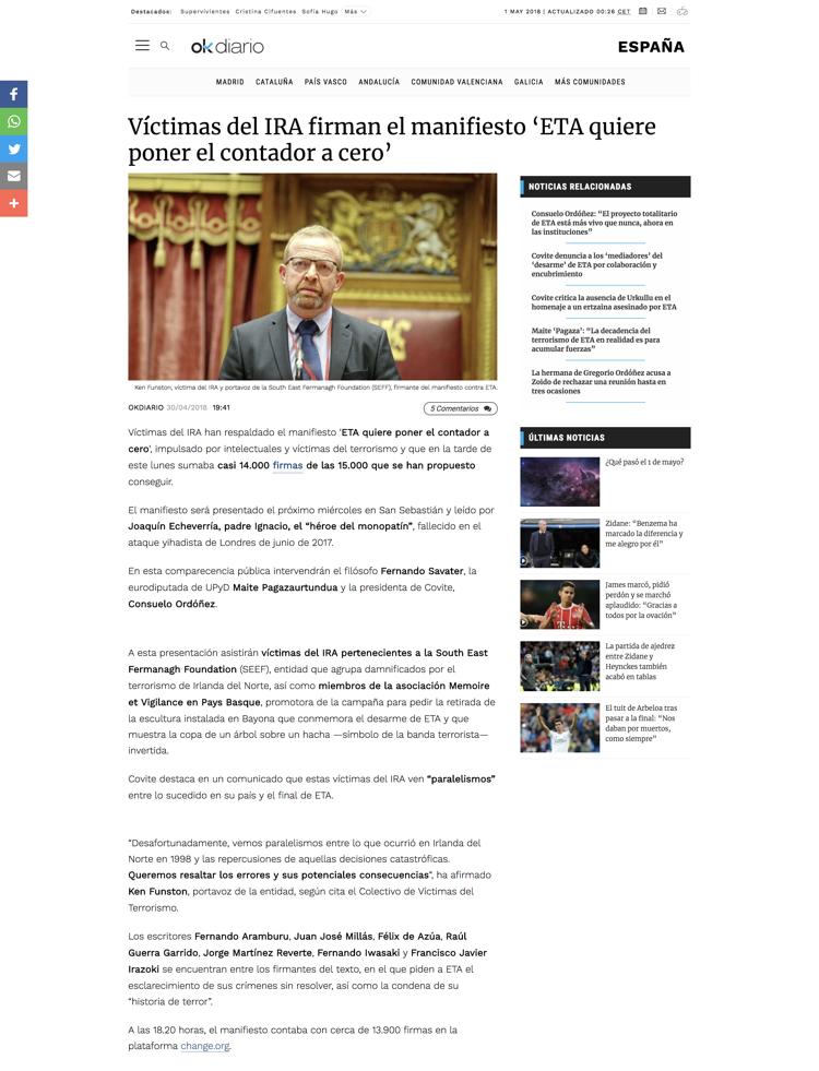 OK Diario