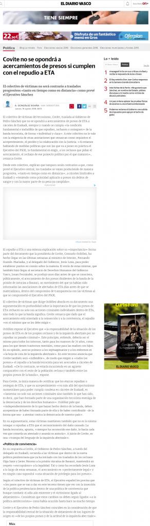 diariovasco-politica-covite-opondra-acercamientos-1