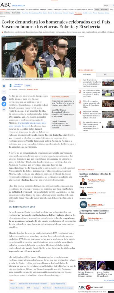 screencapture-abc-es-espana-pais-vasco-abci-covite-denunciara-homenajes-celebrados-pais-vasco-honor-etarras-enbeita-y-etxeberria-201808161424_noticia-html-2018-08-16-16_53_52