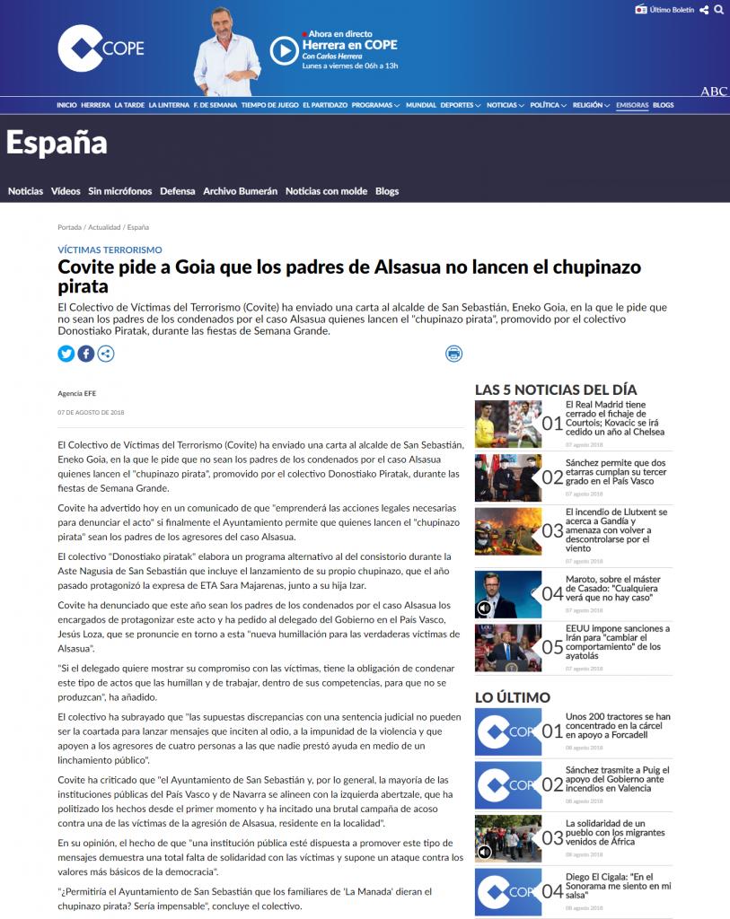 screencapture-cope-es-noticias-espana-covite-pide-goia-que-los-padres-alsasua-lancen-chupinazo-pirata_247356-2018-08-08-13_00_02
