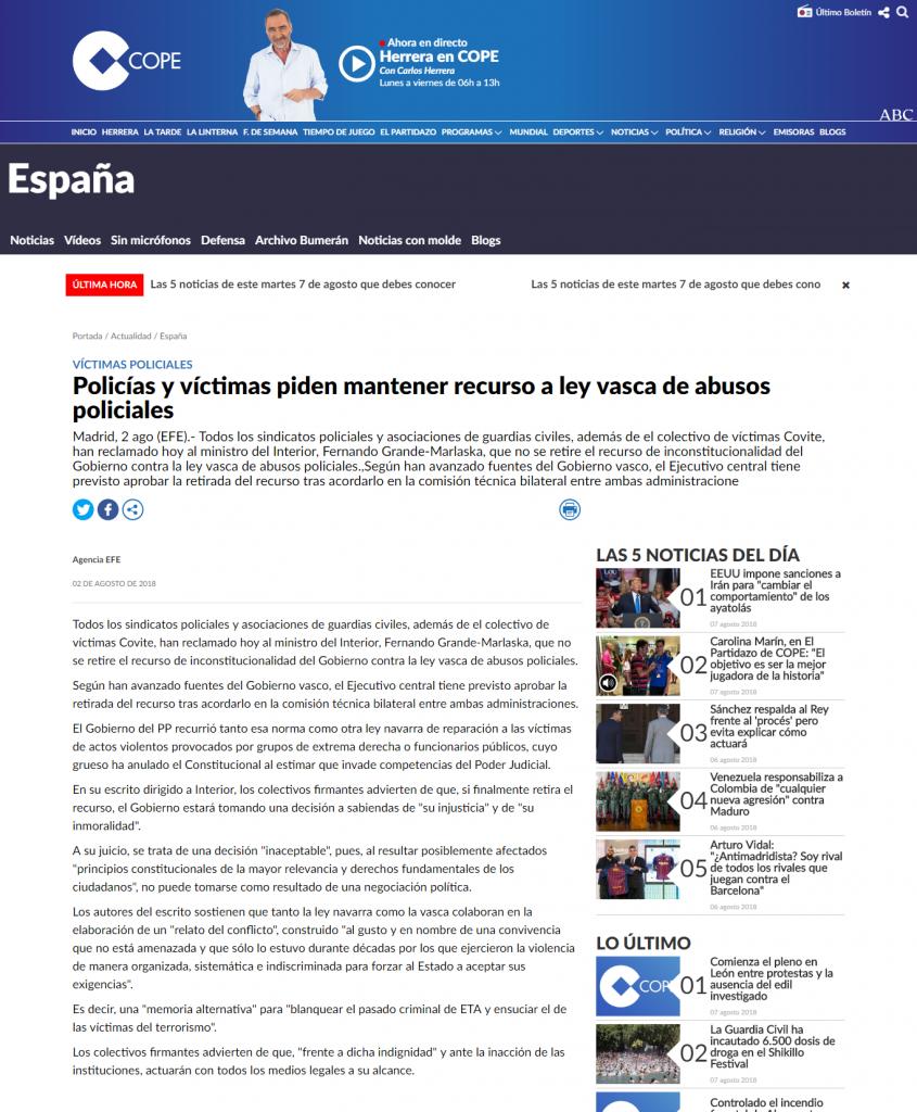 screencapture-cope-es-noticias-espana-policias-victimas-piden-mantener-recurso-ley-vasca-abusos-policiales_245878-2018-08-07-09_48_10