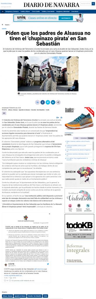 screencapture-diariodenavarra-es-noticias-navarra-2018-08-07-covite-pide-goia-que-los-padres-alsasua-no-lancen-chupinazo-pirata-604647-300-html-2018-08-08-12_42_11