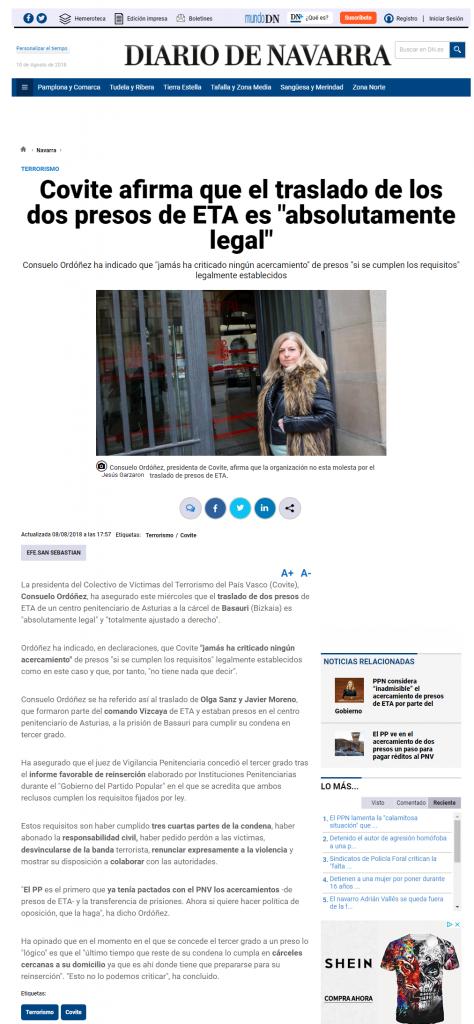 screencapture-diariodenavarra-es-noticias-navarra-2018-08-08-covite-afirma-que-traslado-los-dos-presos-eta-absolutamente-legal-604778-300-html-2018-08-10-13_32_20