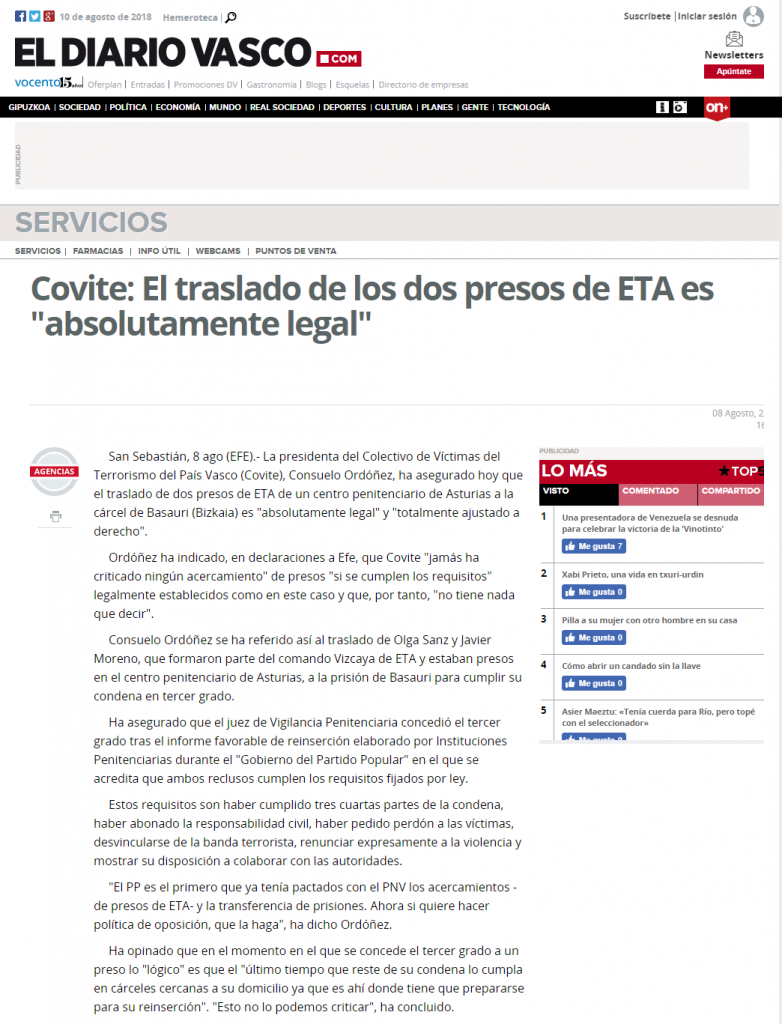 screencapture-diariovasco-agencias-pais-vasco-201808-08-covite-traslado-presos-absolutamente-1241482-html-2018-08-10-13_21_23