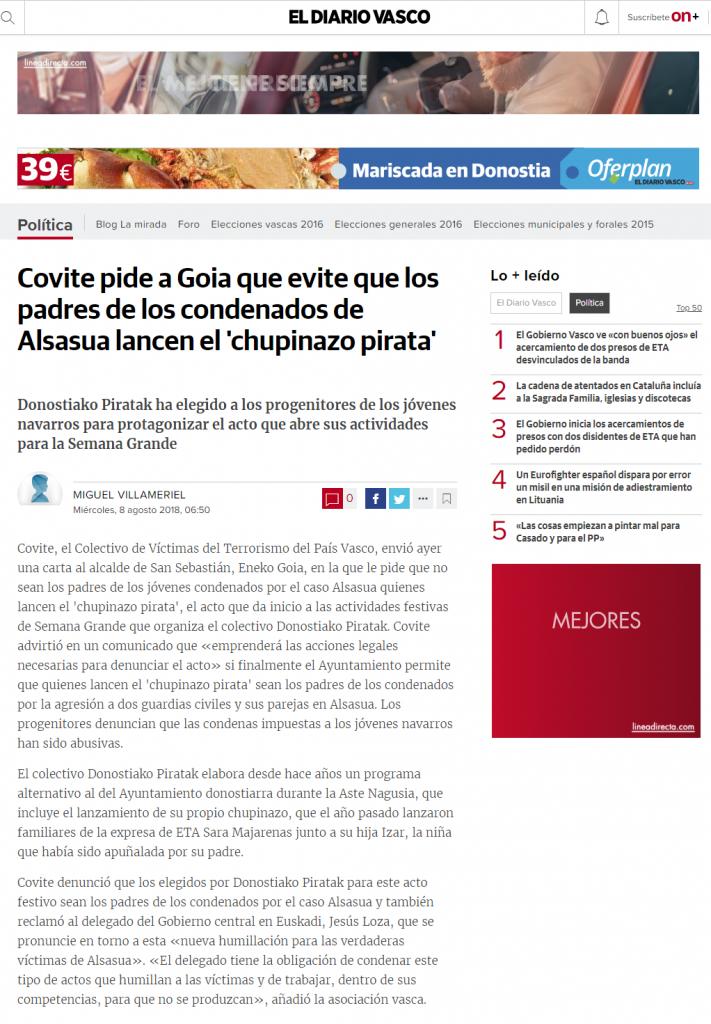 screencapture-diariovasco-politica-covite-pide-goia-20180808065009-nt-html-2018-08-08-12_37_57