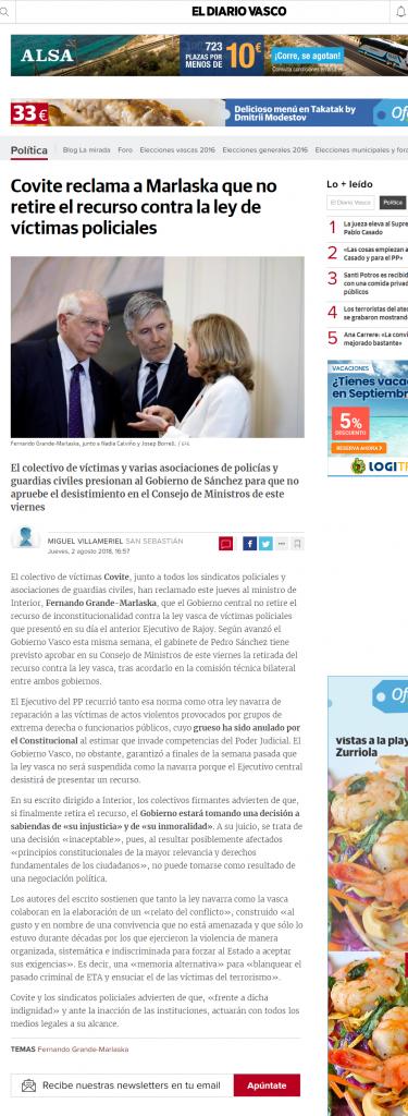screencapture-diariovasco-politica-covite-reclama-marlaska-20180802165309-nt-html-2018-08-07-09_45_57