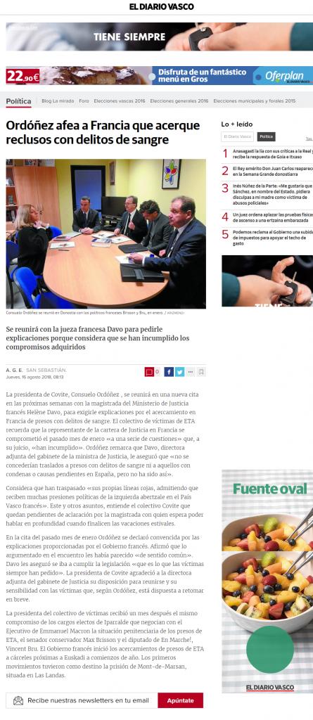 screencapture-diariovasco-politica-ordonez-afea-francia-20180816001620-ntvo-html-2018-08-16-17_57_30