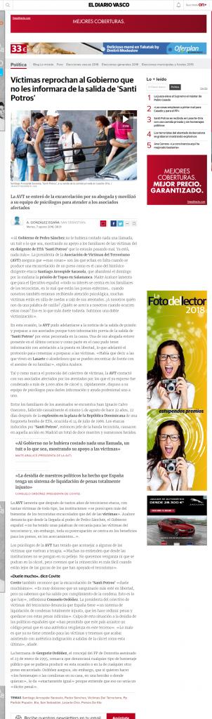 screencapture-diariovasco-politica-santi-potros-eta-victimas-terrorismo-gobierno-20180807002005-ntvo-html-2018-08-07-10_40_56
