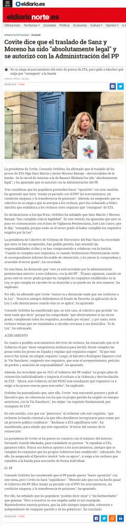 screencapture-eldiario-es-norte-euskadi-Covite-Sanz-Moreno-Administracion-PP_0_801420244-html-2018-08-10-13_26_19