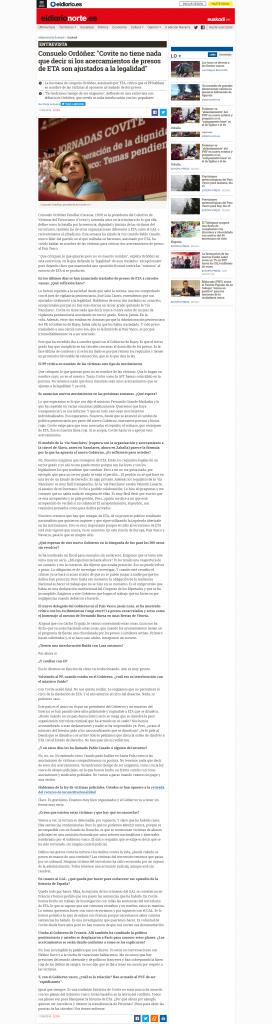 screencapture-eldiario-es-norte-euskadi-Covite-decir-acercamientos-ajustados-legalidad_0_802469989-html-2018-08-13-11_38_10