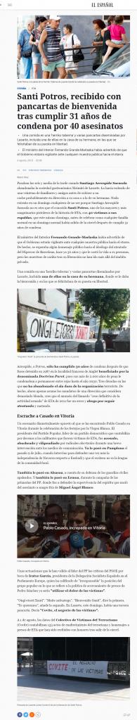 screencapture-elespanol-espana-20180806-santi-potros-recibido-pancartas-bienvenida-condena-asesinatos-328217235_0-html-2018-08-07-11_02_39