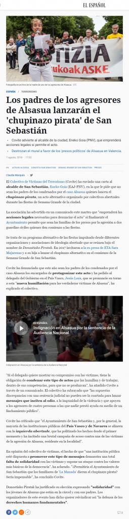 screencapture-elespanol-espana-20180807-padres-agresores-alsasua-lanzaran-chupinazo-san-sebastian-328467775_0-html-2018-08-08-13_01_07