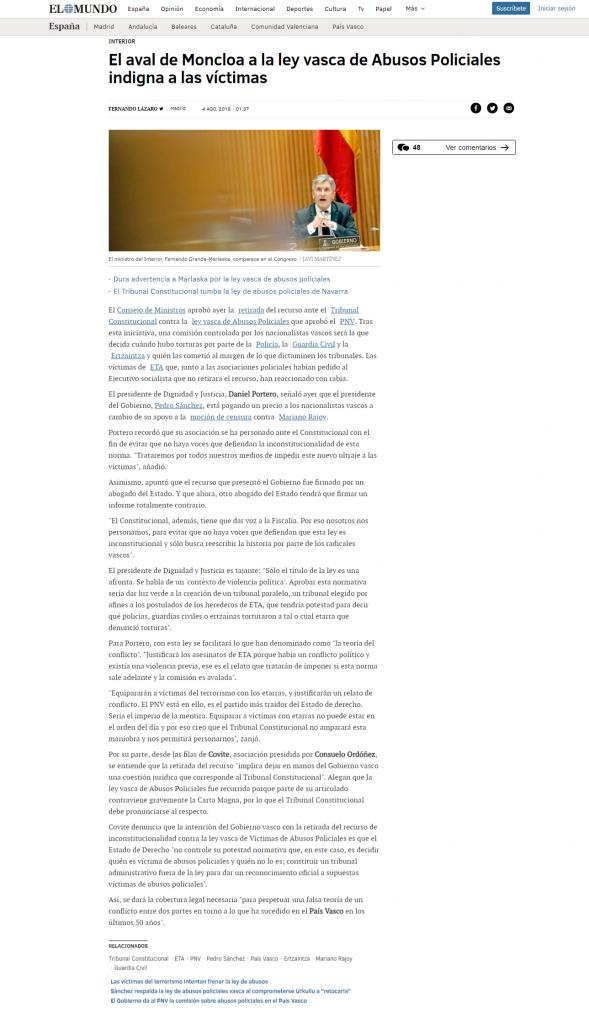 screencapture-elmundo-es-espana-2018-08-04-5b649c41e5fdead5028b4659-html-2018-08-07-10_03_04