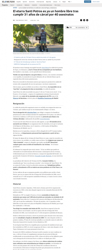 screencapture-elmundo-es-espana-2018-08-05-5b669f1b22601d5e1b8b45d8-html-2018-08-07-10_41_38