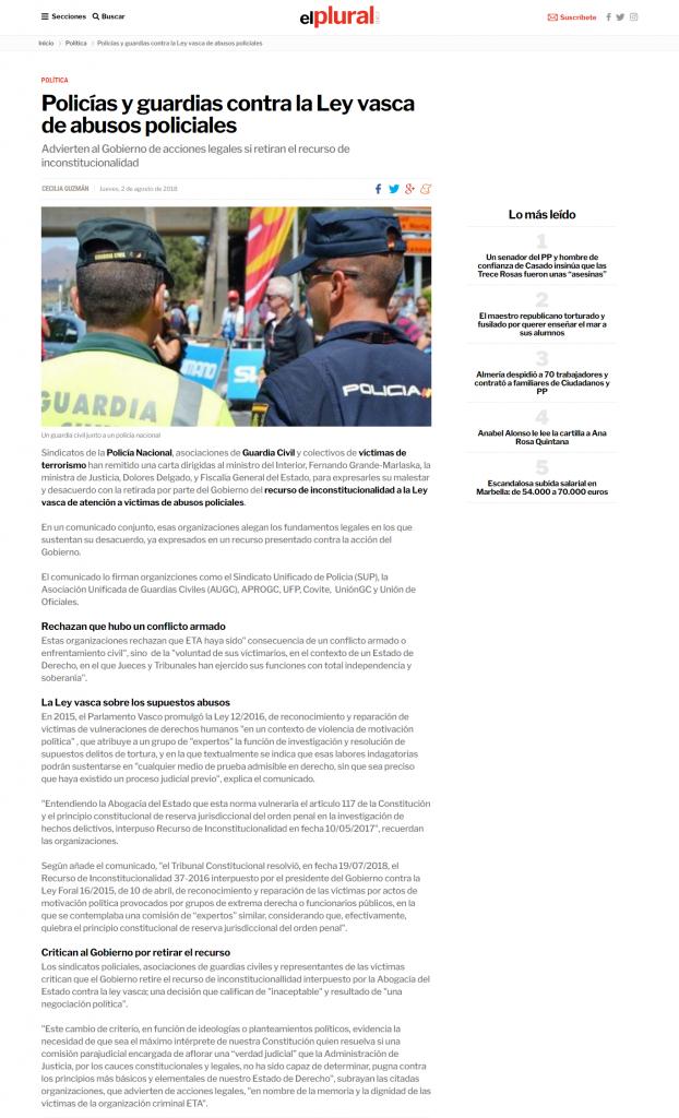 screencapture-elplural-politica-policias-y-guardias-contra-la-ley-vasca-de-abusos-policiales_201070102-2018-08-07-09_48_38