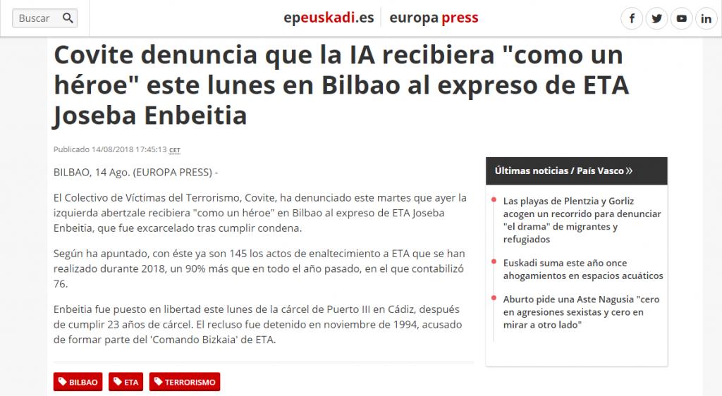 screencapture-europapress-es-euskadi-noticia-covite-denuncia-ia-recibiera-heroe-lunes-bilbao-expreso-eta-joseba-enbeitia-20180814174513-html-2018-08-16-16_12_56