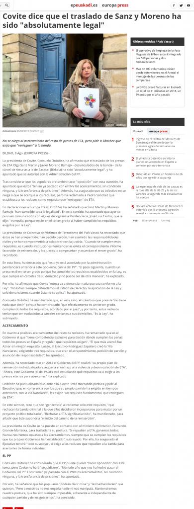 screencapture-europapress-es-euskadi-noticia-covite-dice-traslado-sanz-moreno-sido-absolutamente-legal-autorizo-administracion-pp-20180808135651-html-2018-08-10-13_23_31