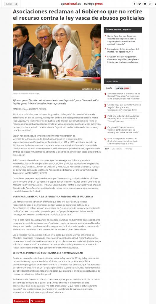 screencapture-europapress-es-nacional-noticia-asociaciones-reclaman-gobierno-no-retire-recurso-contra-ley-vasca-abusos-policiales-20180802180212-html-2018-08-07-09_45_23