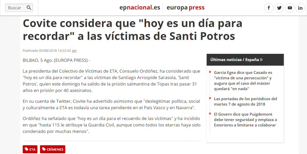 screencapture-europapress-es-nacional-noticia-covite-considera-hoy-dia-recordar-victimas-santi-potros-20180805142242-html-2018-08-07-10_37_41