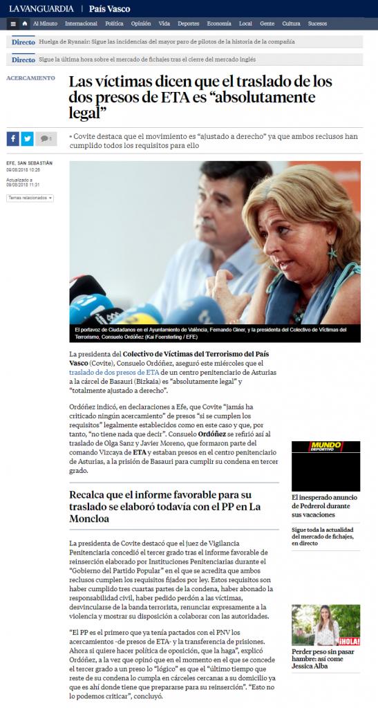 screencapture-lavanguardia-local-paisvasco-20180809-451266123455-victimas-traslado-presos-eta-basauri-legal-html-2018-08-10-13_41_36
