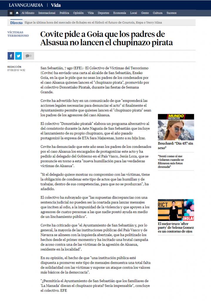 screencapture-lavanguardia-vida-20180807-451245169907-covite-pide-a-goia-que-los-padres-de-alsasua-no-lancen-el-chupinazo-pirata-html-2018-08-08-12_41_50
