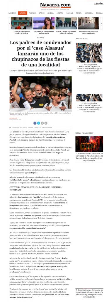 screencapture-navarra-elespanol-articulo-sociedad-padres-condenados-caso-alsasua-lanzaran-chupinazos-fiestas-san-sebasian-20180807150936213563-html-2018-08-08-13_01_36