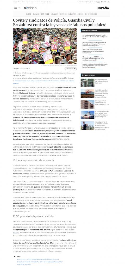 screencapture-okdiario-espana-pais-vasco-2018-08-02-covite-sindicatos-policia-guardia-civil-ertzaintza-contra-ley-vasca-abusos-policiales-2863256-2018-08-07-09_47_21