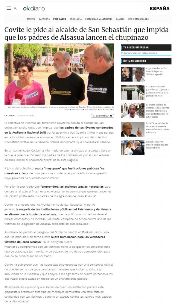 screencapture-okdiario-espana-pais-vasco-2018-08-07-covite-pide-alcalde-san-sebastian-que-impida-que-padres-alsasua-lancen-chupinazo-2923199-2018-08-08-13_00_53